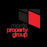 Morris P Group